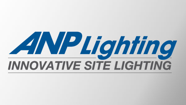 ANP Lighting Products