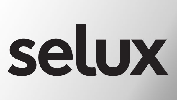 Selux USA